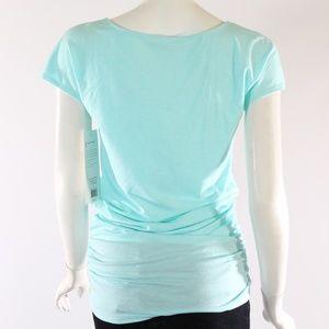 Lucy Tops - Lucy NWT Women's Yoga Girl Tunic XS
